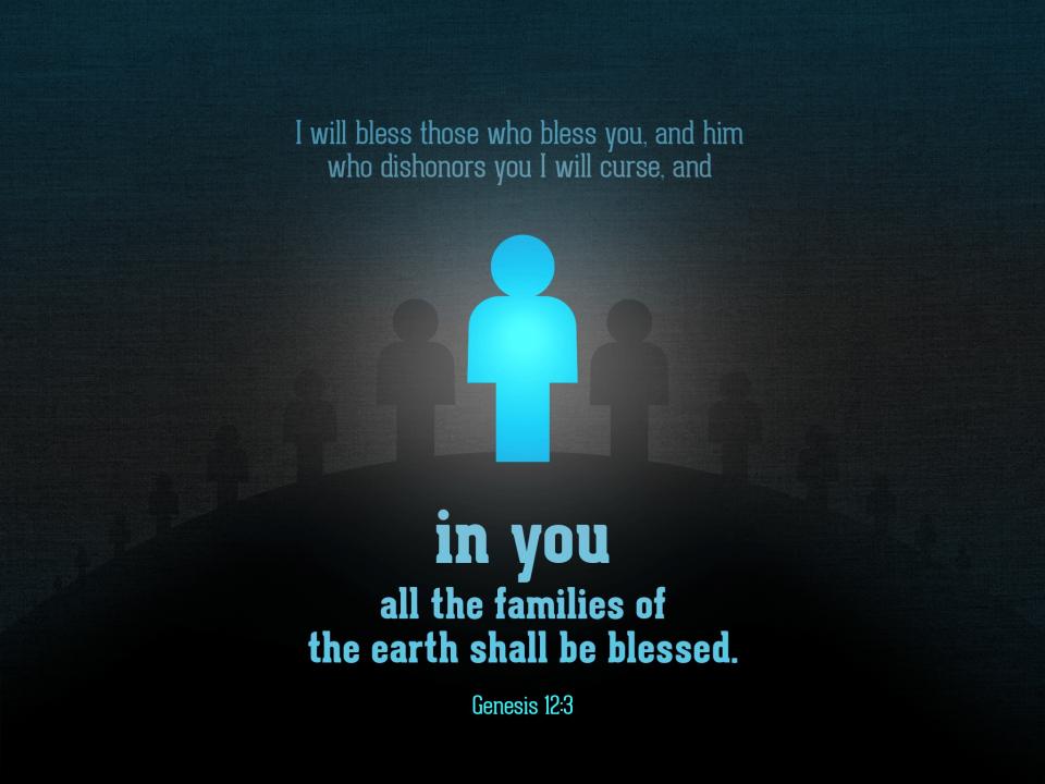 Genesis 123 [fullscreen]